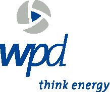 wpd.de